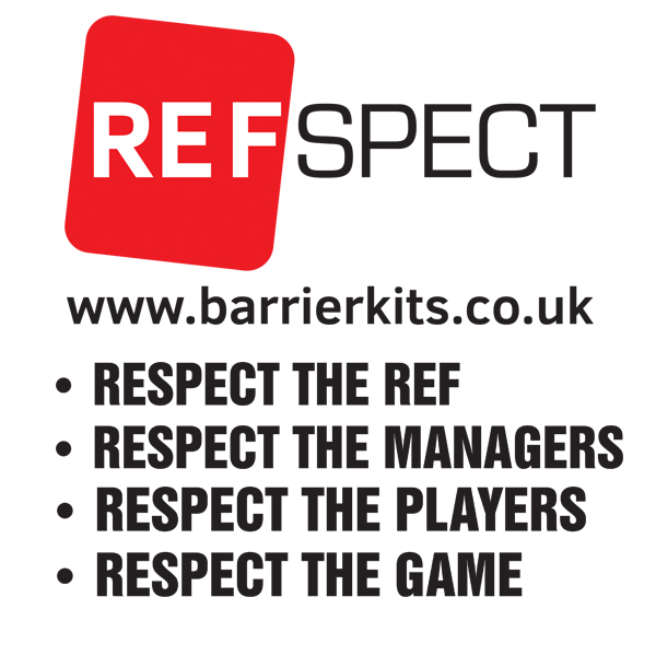 REFSPECT-BARRIER-TAPE-WHITE-